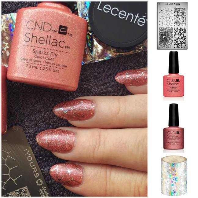 fee_wallace_shellac_stamping