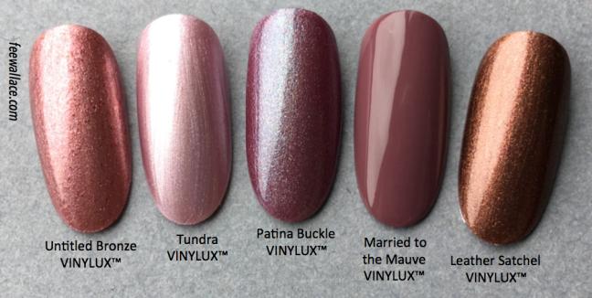 patina_buckle_vinylux_comparison