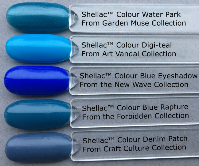 shellac-blue-eyeshadow-comparison