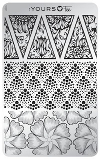 yours-loves-fee-falling-floral-stamping-plate