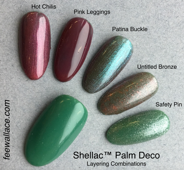 shellac_palm_deco_layering_feewallace.png