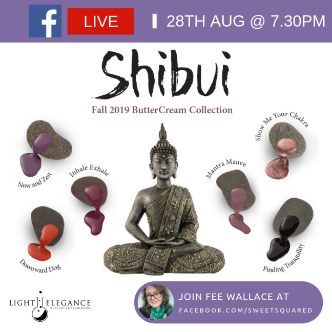 fee_wallace_light_elegance_facebook_live_shibui